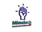 Mimshach Motivational Channel